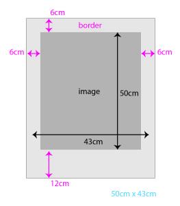 print50x43