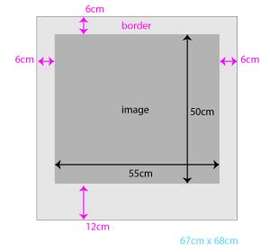 print55x50